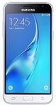 SAMSUNG GALAXY J3 (J320FD) 8GB WHITE