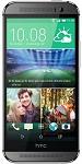 HTC ONE M8S 16GB GRAY