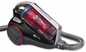 HOOVER RUSH EXTRA TRE1405 011
