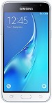 SAMSUNG GALAXY J3 (SM-J320H) 8GB WHITE