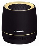 HAMA MOBILE BLUETOOTH SPEAKER (124484)
