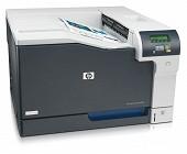 HP LASERJET 5225N (CE711A)