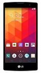 LG MAGNA (H502F) 8GB TITAN