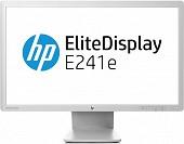 HP E241E (G7D44AA)