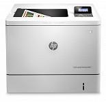 HP LASERJET ENTERPRISE M552DN (B5L23A)