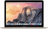 "APPLE MACBOOK 12"" (MLHE2)"