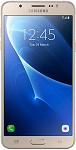SAMSUNG GALAXY J7 (J710F) GOLD