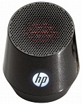 HP S4000 BLACK (H5M95AA)