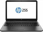 HP 255 G3 (K3X39EA)