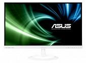 "ASUS VX239H 23"" WHITE"