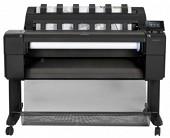 HP DESIGNJET T930 (L2Y21A)
