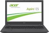 ACER ASPIRE E5-573-30NM (NX.MVHER.049)