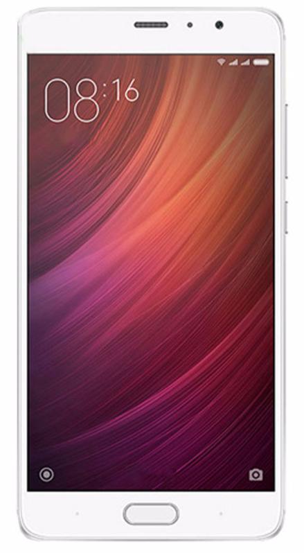 XIAOMI REDMI PRO DUAL SIM 32GB LTE SILVER