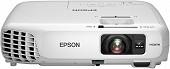 EPSON EB-X18 (V11H551040)