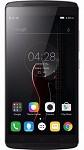 LENOVO A7010 (VIBE X3 LITE) 16GB BLACK