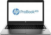 HP PROBOOK 455 (F0X95ES)
