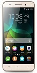 HUAWEI HONOR 4C (G Play Mini) 8GB GOLD