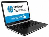 HP PAVILION 14-N221EA TOUCHSMART (F9S95EA)