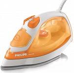 PHILIPS GC2960/50