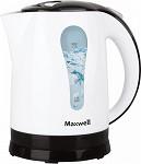 MAXWELL MW 1079