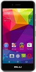 BLU STUDIO G HD (S170E) 8GB GRAY