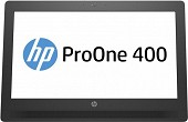 HP PROONE 400 G2 (T4R08EA)