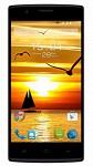 FLY NIMBUS 3 (FS501) 4GB BLACK