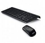 ASUS W3000 WIRELESS+MOUSE