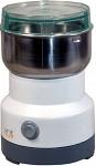 IRIT IR-5016