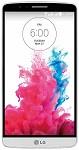 LG G3 (D858) 32GB WHITE