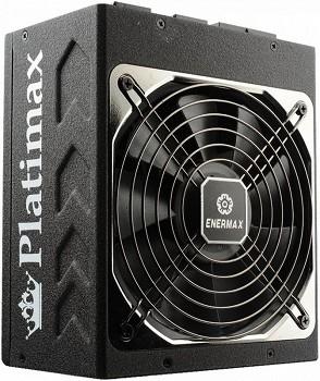 ENERMAX PLATIMAX 1350W CROSSFIREX (EPM1350EWT)