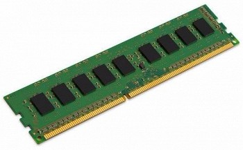 KINGSTON 4GB DDR3 1600MHZ (KTD-XPS730CL/4G)