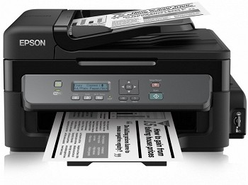 EPSON WORKFORCE M205 (C11CD07401)
