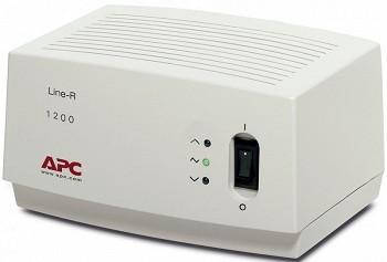 APC LE1200-RS