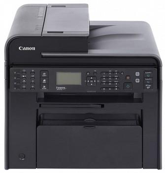 CANON i-SENSYS MF4750 (6371B090AA)