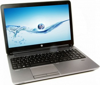 HP PROBOOK 650 G1 (H5G75EA)