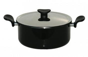 TEFAL SIMPLY BLACK A4216912