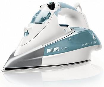 PHILIPS GC4425/02