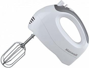 MAXWELL MW-1356