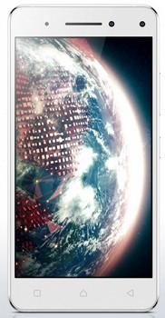 LENOVO VIBE S1 32GB WHITE