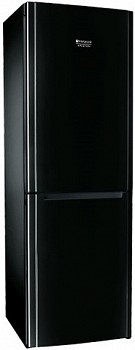 HOTPOINT ARISTON EBM 18340