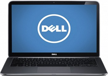 DELL XPS 13 9333 (272383555)