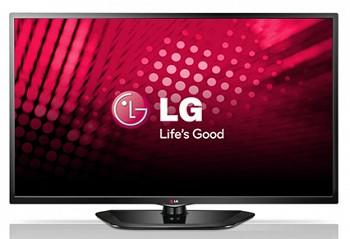 LG 32LN5400