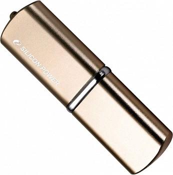 SILICON POWER LUXMINI 720 4GB BRONZE