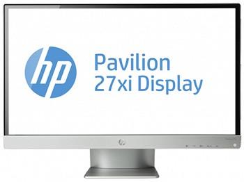 HP PAVILION 27XI 68.58 CM (27