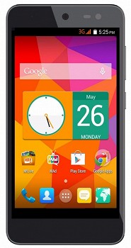 MICROMAX CANVAS XPRESS 2 E313 BLACK