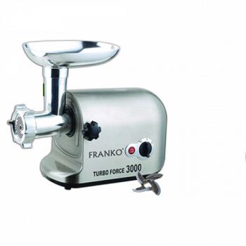 FRANKO FMG-1023
