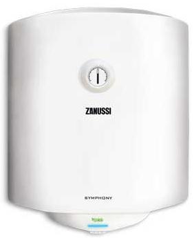 ZANUSSI ZWH/S-30 SYMPHONY