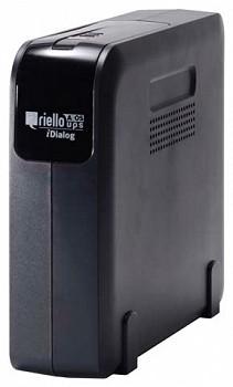 RIELLO IDIALOG IDG 1600 (AIDG1K61RU)