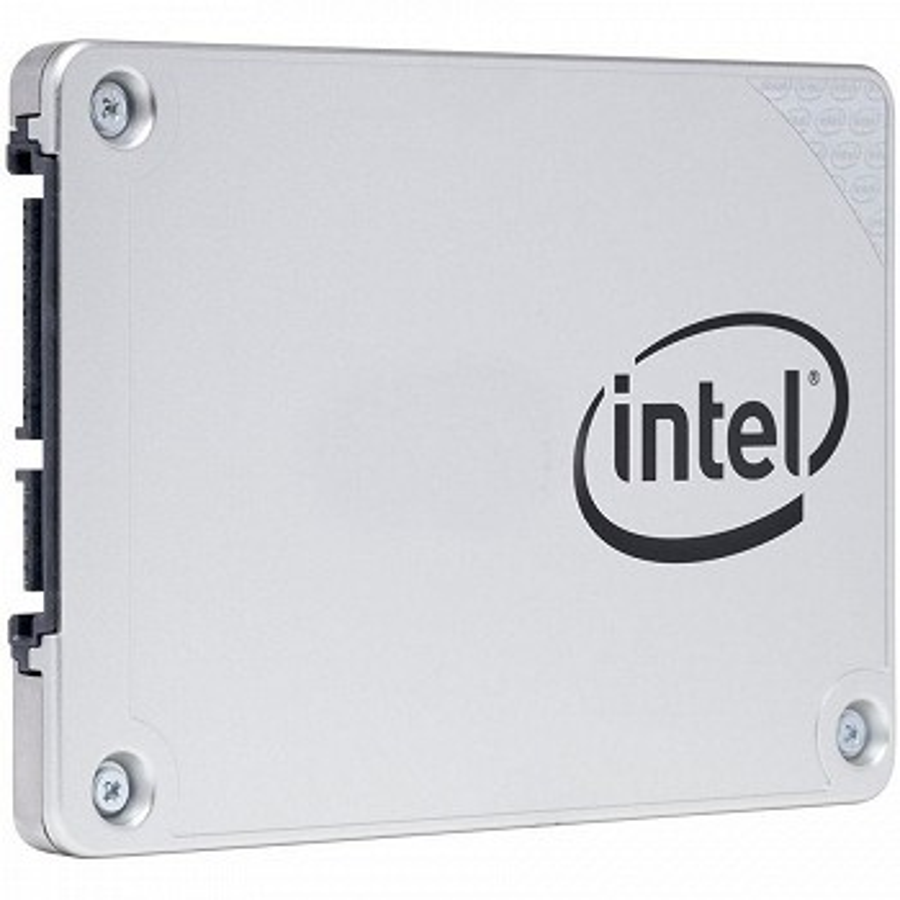 INTEL SSD 540 SERIES 240GB SATA 2.5 (SC2KW240H6X1)